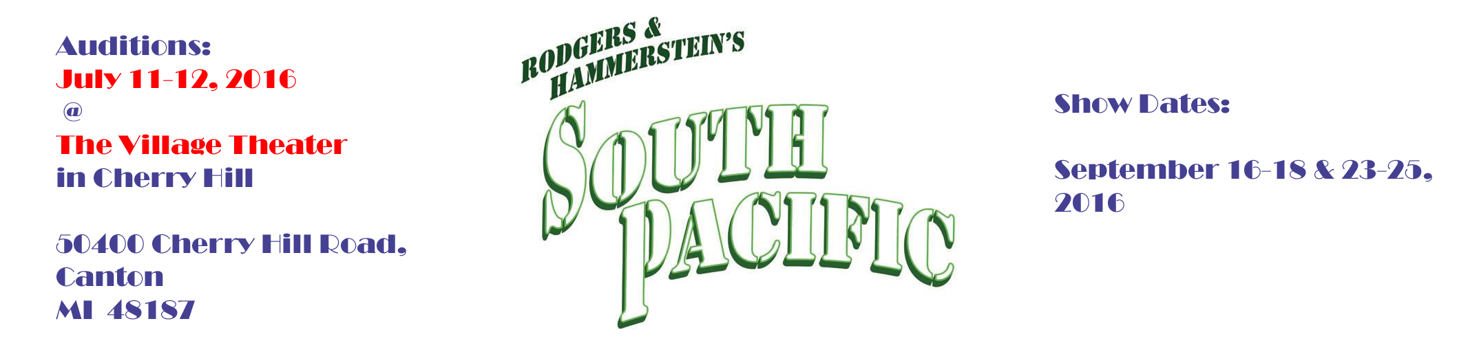 SouthPacificBanner