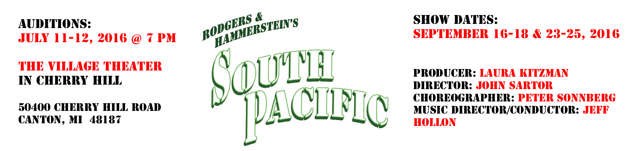 SouthPacificBanner2_website