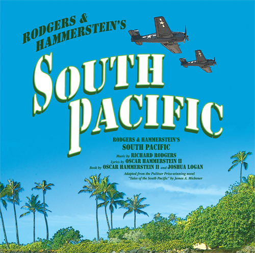 South_Pacific_FB_Banner_Small2