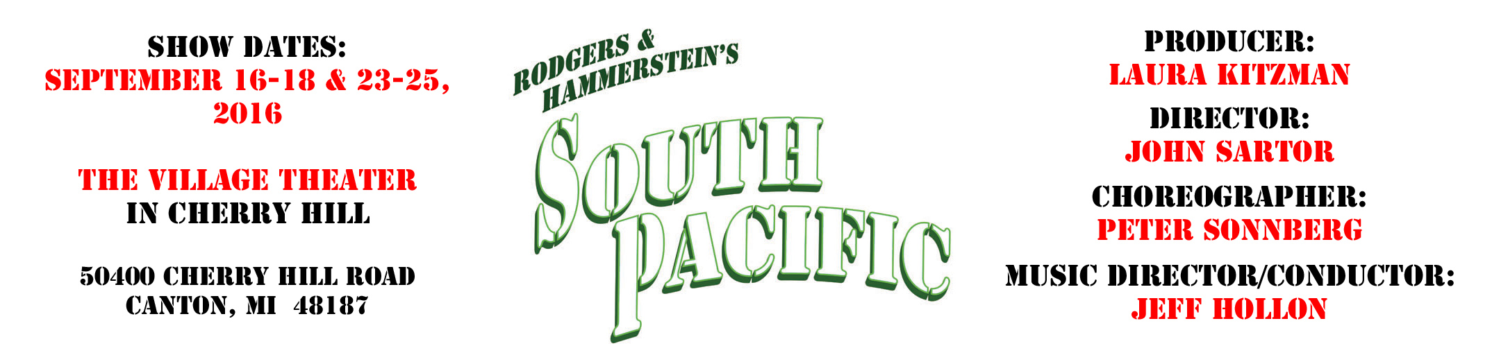 SouthPacificBanner3_website