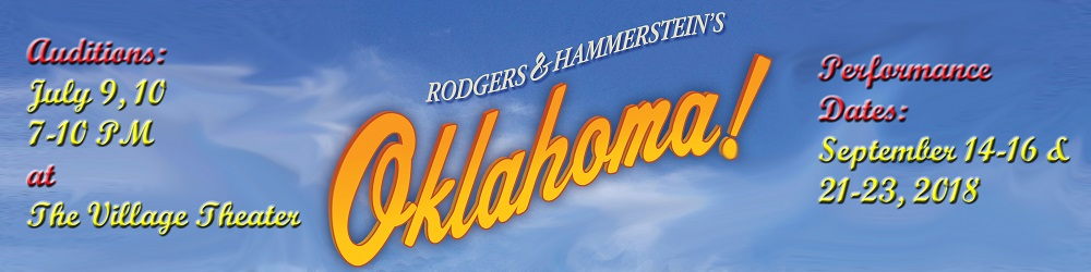 Oklahoma_audition_banner