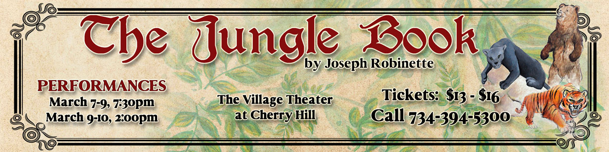 Jungle Book website banner 4 x1