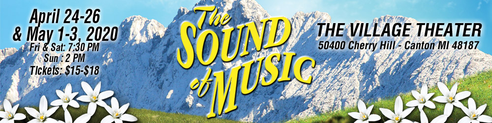 SoundofMusic_Banner