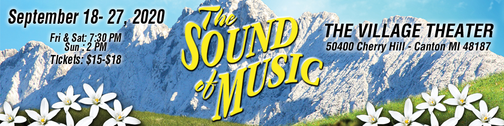 SoundofMusic_Banner_Sep